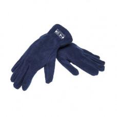 Handschoen fleece incl. bedrukken