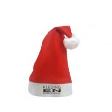 Kinder kerst Muts inclusief een opdruk