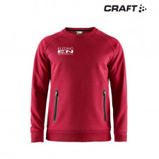Craft Emotion Crew Sweatshirt heren