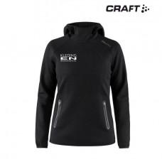 Craft Emotion Hoodie Sweatshirt dames