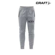 Craft Emotion Joggingsbroek dames