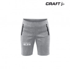 Craft Emotion Joggingsbroek kort dames