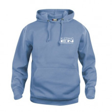 Sweater Hoody junior incl. bedrukken
