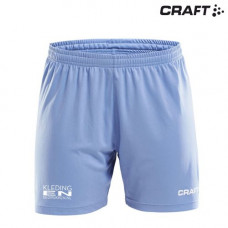 Craft Squad Solid short dames