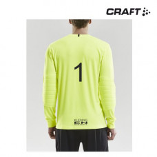 Craft Squad Goal keepersshirt heren