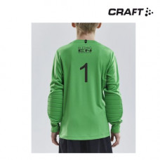 Craft Squad Goal keepersshirt junior