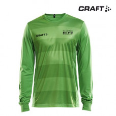 Craft Progress Goalkeeper shirt heren