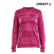 Craft Progress Goalkeeper shirt dames