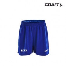 Craft Squad Solid short junior
