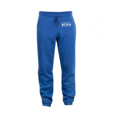 Jogging Broek junior incl. bedrukken